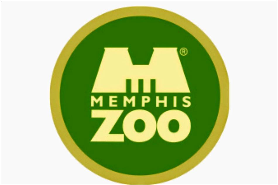 memphis zoo logo